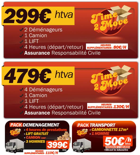prix-tarifs