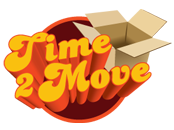 Lift sur Bruxelles – Time 2 Move